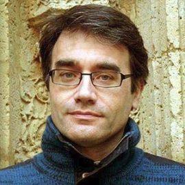 Guzmán Urrero