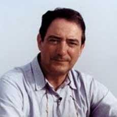 Luis Pancorbo