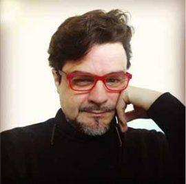 Pedro Luis Barbero