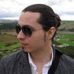 David Hernández Ortega