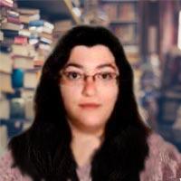 Mª Dolores Clemente Fernández