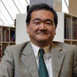 Héctor T. Arita