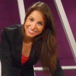 Silvia Coma